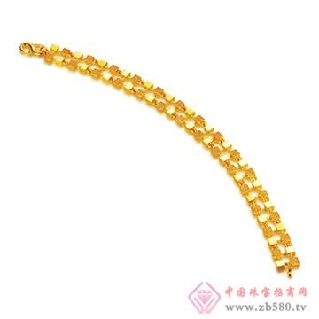 福泽人珠宝26