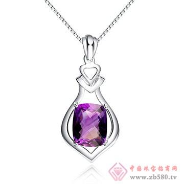 福泽人珠宝28