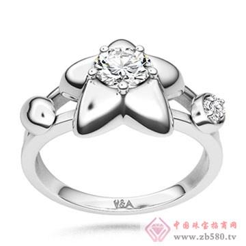 完美典范钻石-钻石戒指02