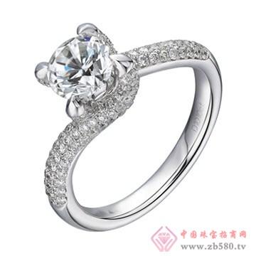 完美典范钻石-钻石戒指04