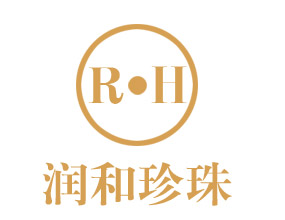 浙江润和珍珠养殖有限公司
