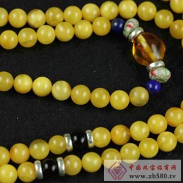 瑞福临珠宝1