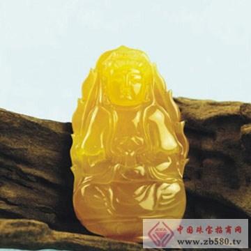 瑞福临珠宝7