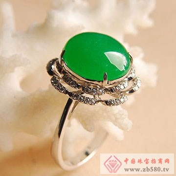 爱人珠宝5