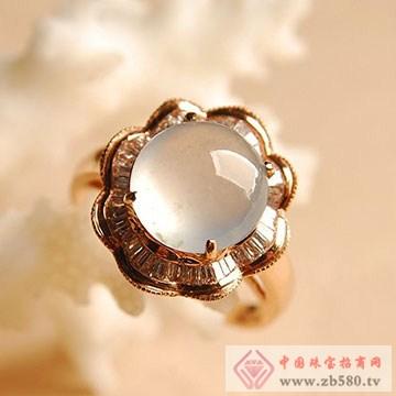爱人珠宝8