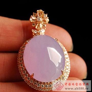 爱人珠宝9