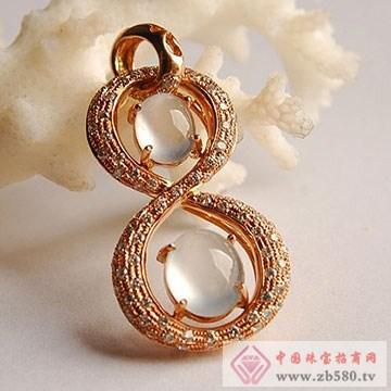 爱人珠宝11