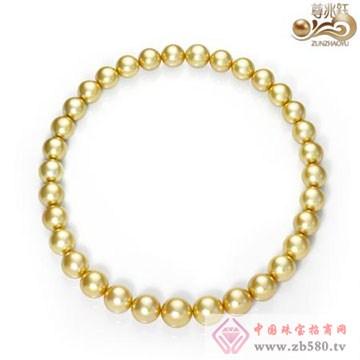 尊兆钰国际珍珠1