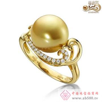 尊兆钰国际珍珠2