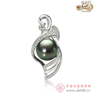 尊兆钰国际珍珠3