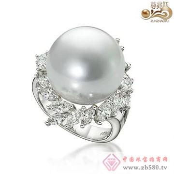 尊兆钰国际珍珠6