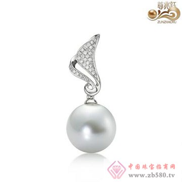 尊兆钰国际珍珠7