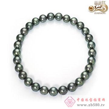 尊兆钰国际珍珠8