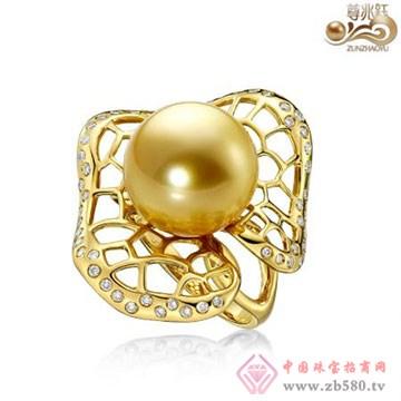 尊兆钰国际珍珠9