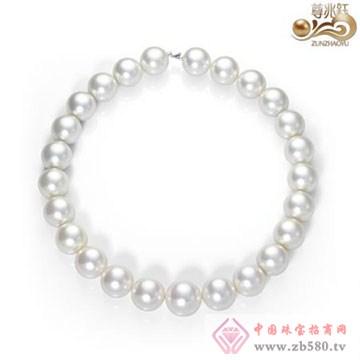 尊兆钰国际珍珠15