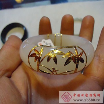 胡杨玉缘4