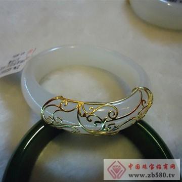 胡杨玉缘5
