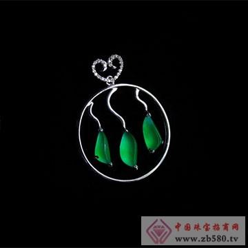 翠玺珠宝7