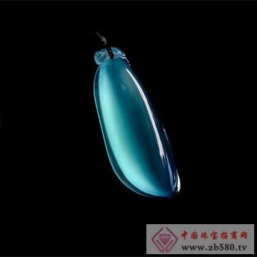 翠玺珠宝10