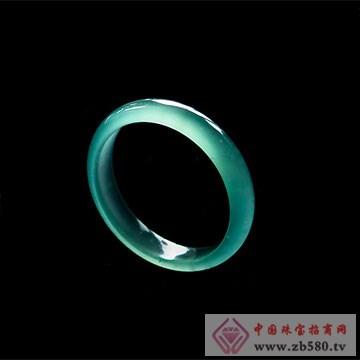 翠玺珠宝11
