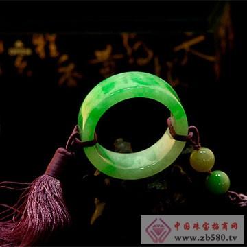 翠玺珠宝29