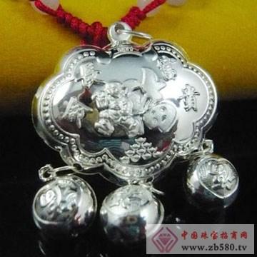 林凤祥-925银锁包03