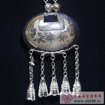 林凤祥-925银锁包04