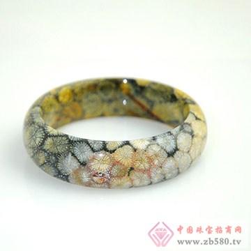 石可人珊瑚玉4