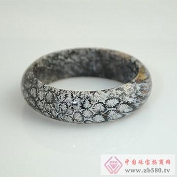 石可人珊瑚玉6