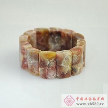 石可人珊瑚玉7
