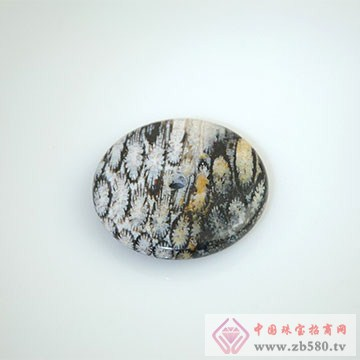 石可人珊瑚玉10