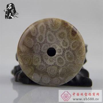 石可人珊瑚玉11