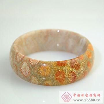 石可人珊瑚玉13