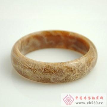 石可人珊瑚玉17