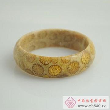 石可人珊瑚玉19
