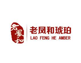 闫氏凤和(北京)贸易有限公司