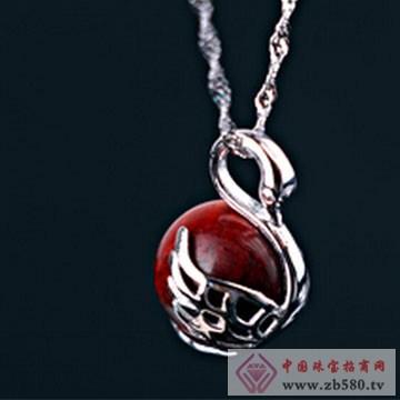 珍典红木文化饰品3