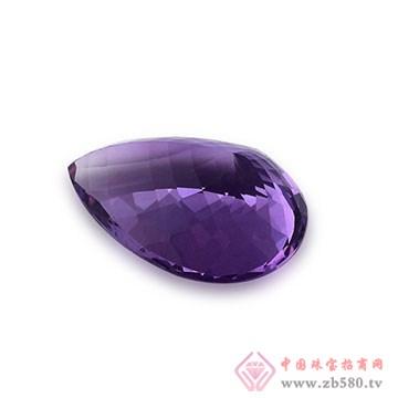 源利达珠宝27
