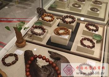 珍典红木文化饰品加盟(珍典红木文化饰品