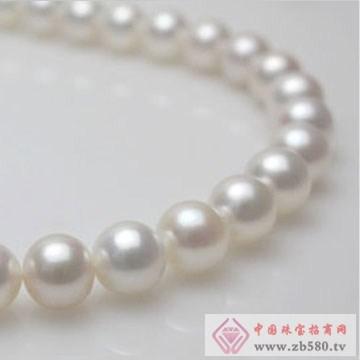 施乐加珠宝8