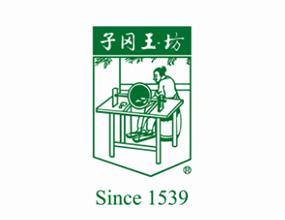 苏州子冈玉坊手工艺品有限公司