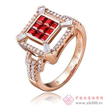 克丽兰珠宝戒指3