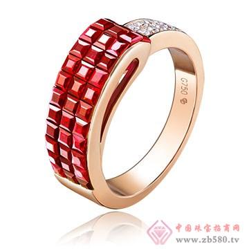 克丽兰珠宝戒指4
