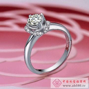 克丽兰珠宝戒指5