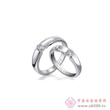 金诗铂珠宝钻石系列6