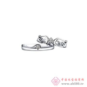 金诗铂珠宝钻石系列7