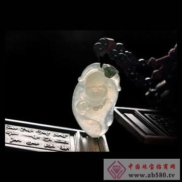 聚鑫源珠宝翡翠2