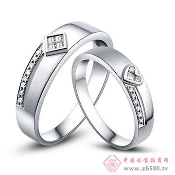 聚鑫源珠宝戒指6