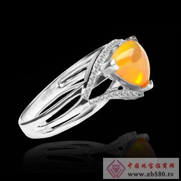 炎黄盛世珠宝-宝石戒指09