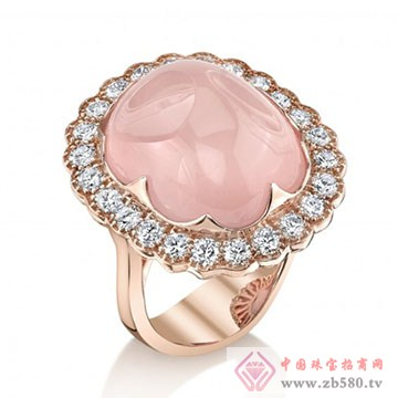 爱积珠宝-钻石戒10